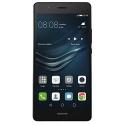 Huawei P9 Lite Smartphone Débloqué16 Go de stockage interne, 3Go de RAM, Android 6  noir