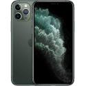 Apple iPhone 11 Pro 64Go - Vert Nuit - Débloqué  Reconditionné