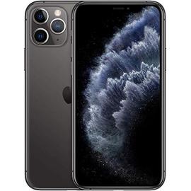 Apple iPhone 11 Pro Max 256Go - Gris Sidéral - Débloqué  Reconditionné