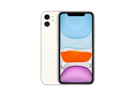 Apple iPhone 11 - Rouge, Premium, 256 Go,  Reconditionné