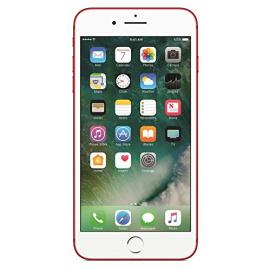 Apple iPhone 8 64GB Gold  Renewed