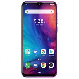 Ulefone Note 7P  2020  4G Smartphone Pas Cher Android 9.0 Ecran 6,1 Pouces, 3 Go 32 Go Quad-Core MT6761, Trois Cameras 8MP 2M