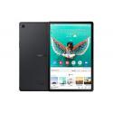 Samsung Galaxy Tab S5e T720  10,5 Pouces  WLAN Noir