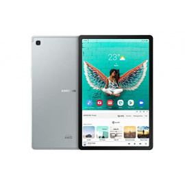 Samsung Galaxy Tab S5e T720  10,5 Pouces , WLAN, Argent
