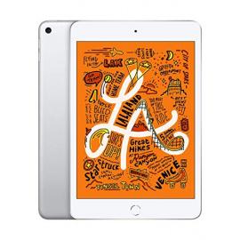 iPad mini Wi-Fi 64GB - Argent