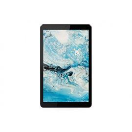 Lenovo Tab M8 20,3 cm  8 Pouces , 1920 x 1200, FHD, IPS, Touch Tablette PC  Octa-Core, 3 Go de RAM, 32 Go eMMC, Wi-FI, Androi