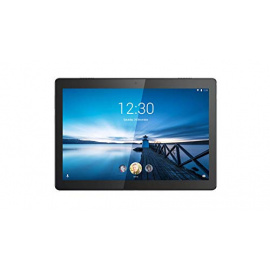 "Lenovo Tab M10 TB-X605F 10, 1"" Full HD IPS Display, Octa-Core, 3 GB RAM, 32 GB Flash, Android 8.1, Noir"