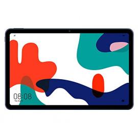 """HUAWEI MatePad 10,4"""" 2K FullView Tablette WiFi Huawei Share, Mode eBook 4 Haut-parleurs, 4 Go de RAM, 64 Go de ROM, système d"""