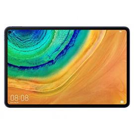 HUAWEI MatePad Pro WiFi Tablette PC 27,43 cm  10,8 Pouces , résolution 2,5K Kirin 990, 8 Go de RAM, 256 Go de mémoire Interne