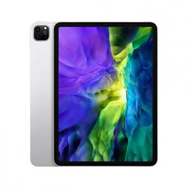 Apple iPad Pro  11Pouces, Wi-FI, 128Go  - Argent