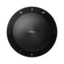Jabra Speak 510 - Haut-parleur Bluetooth + USB - Noir