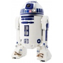 Robot Sphero Star Wars R2-D2 - Droïde commandé par Application