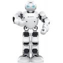 Alpha 1S Robot Humanoïd éducatif et ludique. Initiation à la programmation de Ubtech