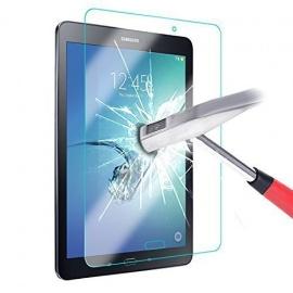 Protection écran en Verre Trempé pour Samsung Galaxy Tab A 10.1 2016 SM-T580N