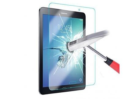 IVSO Prime Protecteur d'Ecran en Verre Trempé pour Samsung Galaxy Tab A 10.1 2016 SM-T580N / T585N Tablette (Tempered Glass - 1