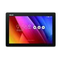 """Asus Zenpad ZD300M-6A010A Tablette tactile 10.1"""" IPS Noir (MediaTek MT8163, 2 Go de RAM, EMMC 32 Go, Android 5.0) Noir"""