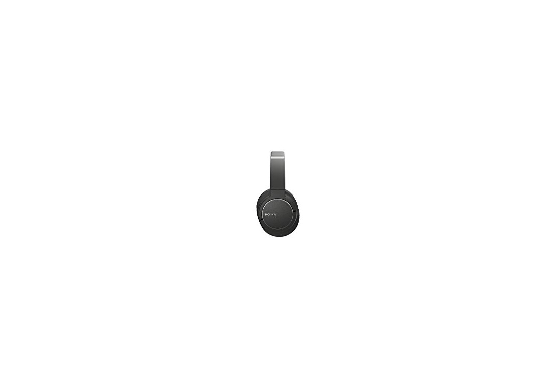 Sony Mdr Zx770bnb Casque Bluetooth à Réduction De Bruit Noir 7402