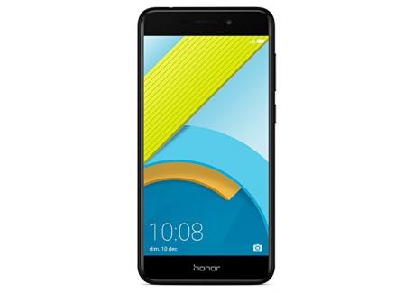 ba1b3461bf1db Honor 6C Pro Smartphone portable débloqué 4G (Ecran  5