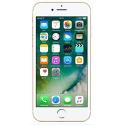 Apple iPhone 7 Or 32Go Smartphone Débloqué (Reconditionné Certifié)