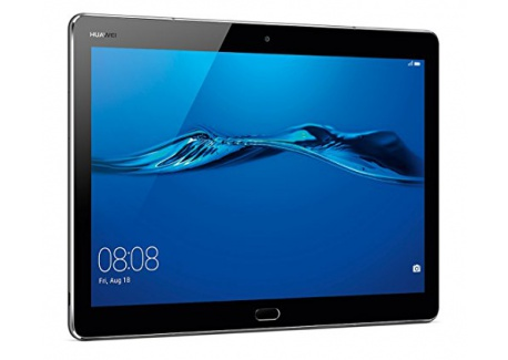 "Huawei M3 10 Lite Wifi Tablette Tactile 10,1"" (32 Go, 3 Go de RAM, Android 7.0, Bluetooth, Gris)"