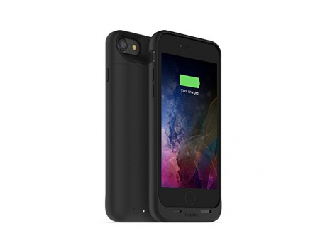 coque mophie iphone 7