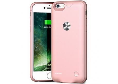 coque iphone 7 extra fine