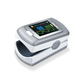 Beurer PO 80 Oxymètre de pouls avec mesure des apnées du sommeil