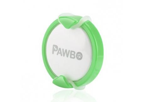 Pawbo Ipuppygo Vert