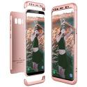 Coque Samsung Galaxy S8 Ultra Fin