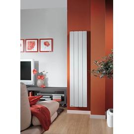 Radiateur Connecté vertical 2000 W Noirot 00N1697SEFS Bellagio Smart Eco Control