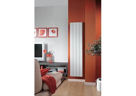 Noirot 00N1697SEFS Bellagio Smart Eco Control Radiateur Connecté vertical 2000 W