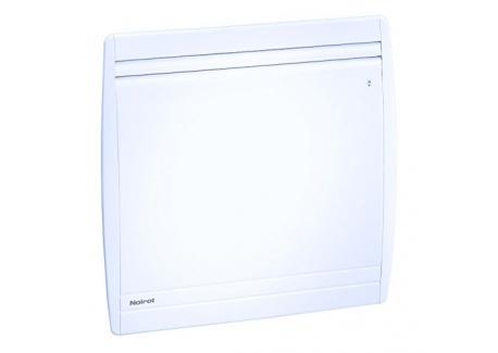 Noirot 00N1007SEAJ Actifonte Smart Eco Control Radiateur Connecté horizontal 2000 W