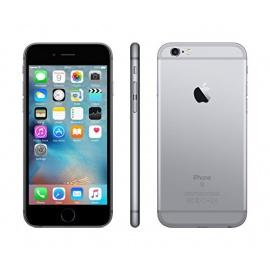 Apple iPhone 6s Gris Sidéral 64Go Smartphone Débloqué (Reconditionné)