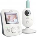 Philips Avent SCD620/01 Babyphone Vidéo
