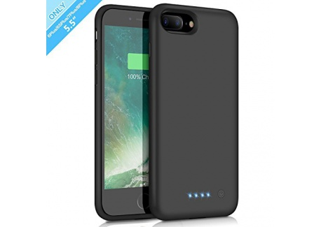 coque chargeur iphone 6 plus