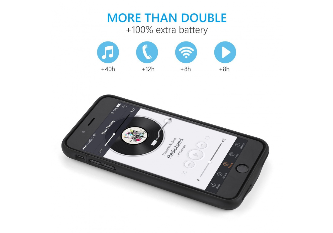 coque iphone 7 plus savfy