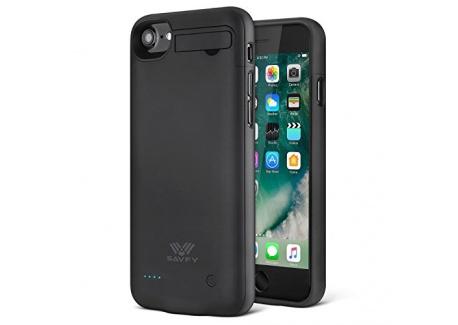 coque qui recharge iphone 7