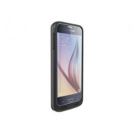 Coque Batterie Samsung S6 MOTA MT-SG6B