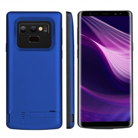 Coque Batterie Samsung Galaxy Note 9 5000mAh